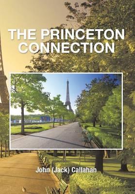 The Princeton Connection (Hardback)