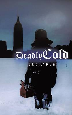 Deadly Cold (Paperback)