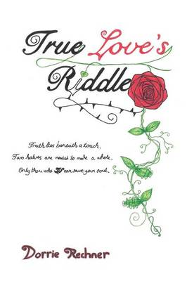 True Love's Riddle (Paperback)