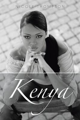 Kenya (Paperback)