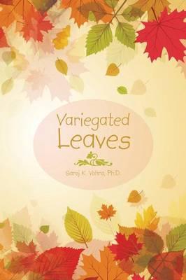 Variegated Leaves (Paperback)