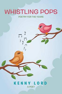 Whistling Pops (Paperback)