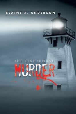 The Lighthouse Murder (Paperback)