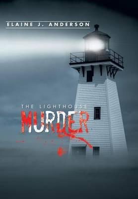 The Lighthouse Murder (Hardback)