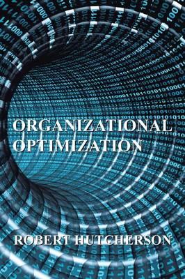 Organizational Optimization (Paperback)