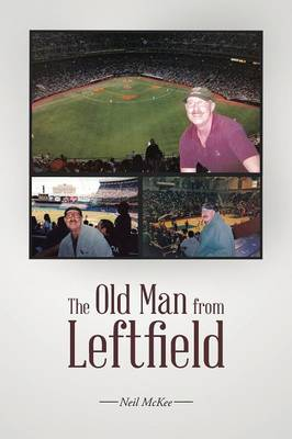 The Old Man from Leftfield (Paperback)