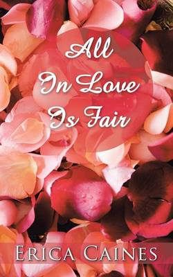 All in Love Is Fair (Paperback)