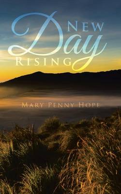 New Day Rising (Paperback)