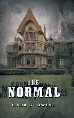 The Normal (Hardback)