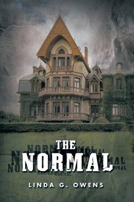 The Normal (Paperback)