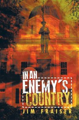 In an Enemy's Country (Paperback)