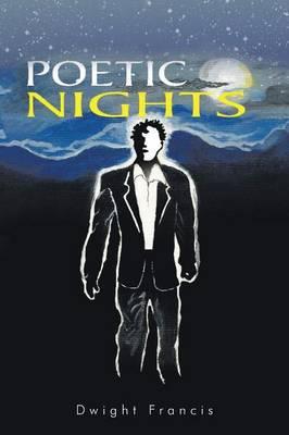Poetic Nights (Paperback)