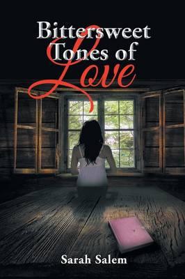 Bittersweet Tones of Love (Paperback)