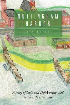 Nottingham Harbor (Paperback)