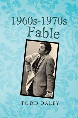 1960s-1970s Fable (Paperback)