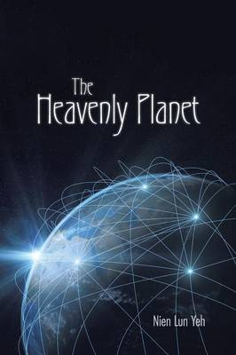 The Heavenly Planet (Paperback)