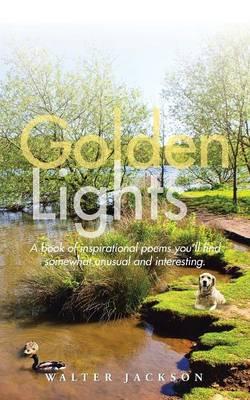 Golden Lights (Paperback)