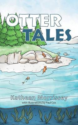 Otter Tales (Paperback)