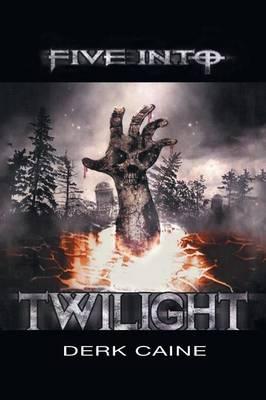Five Into Twilight (Paperback)