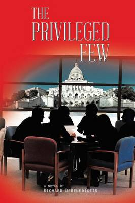 The Privileged Few (Paperback)