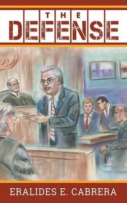 The Defense (Paperback)