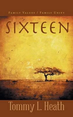 Sixteen: Family Values / Family Unity (Paperback)