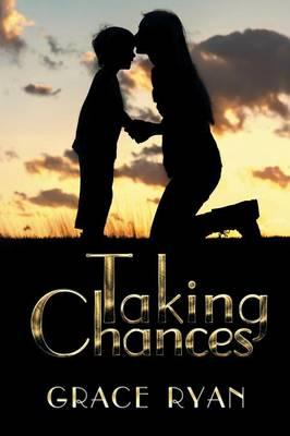 Taking Chances (Paperback)