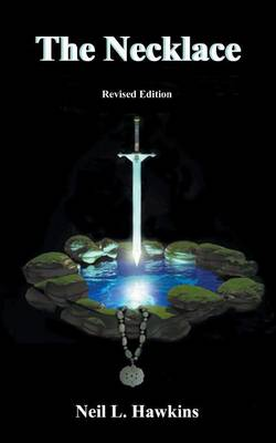 The Necklace: Revised Edition (Paperback)