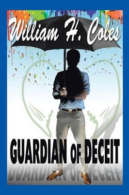 Guardian of Deceit (Paperback)