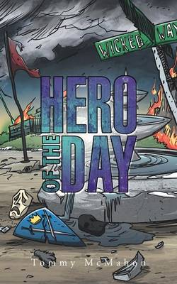 Hero of the Day (Paperback)