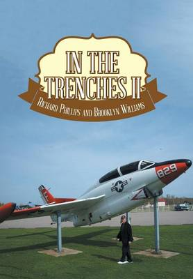 In the Trenches II (Hardback)