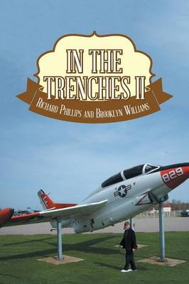 In the Trenches II (Paperback)