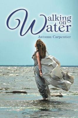 Walking on Water (Paperback)