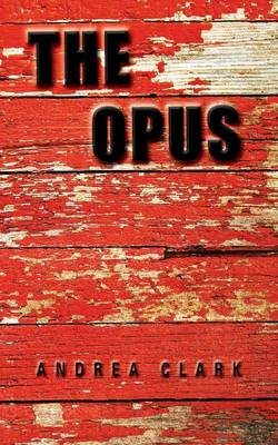 The Opus (Paperback)