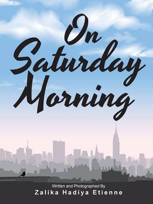 On Saturday Morning (Paperback)