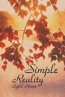 Simple Reality (Paperback)