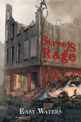 Streets of Rage (Paperback)