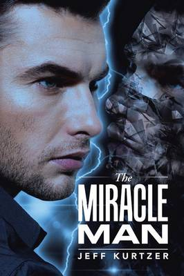 The Miracle Man (Paperback)