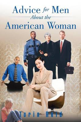 Advice for Men about the American Woman (Paperback)