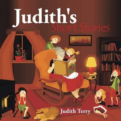 Judith's Short Stories (Paperback)
