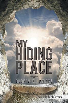 My Hiding Place (Paperback)