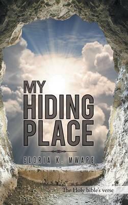 My Hiding Place (Hardback)