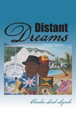 Distant Dreams (Paperback)