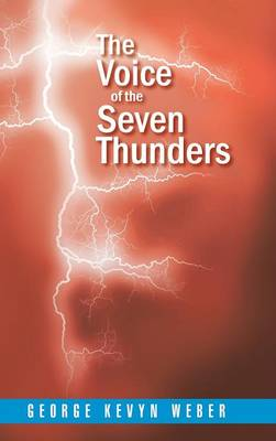 The Voice of the Seven Thunders (Hardback)