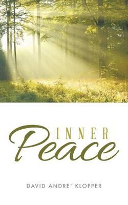 Inner Peace (Paperback)