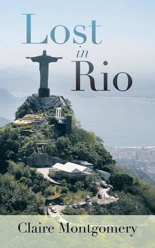 Lost in Rio (Paperback)