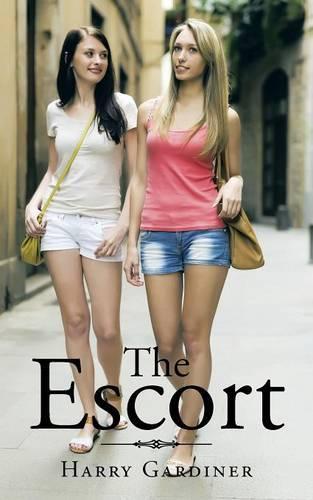 The Escort (Paperback)