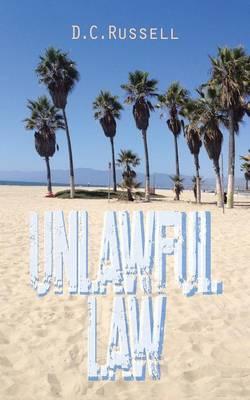 Unlawful Law (Paperback)