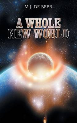A Whole New World (Paperback)