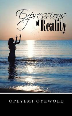 Expression of Reality (Paperback)